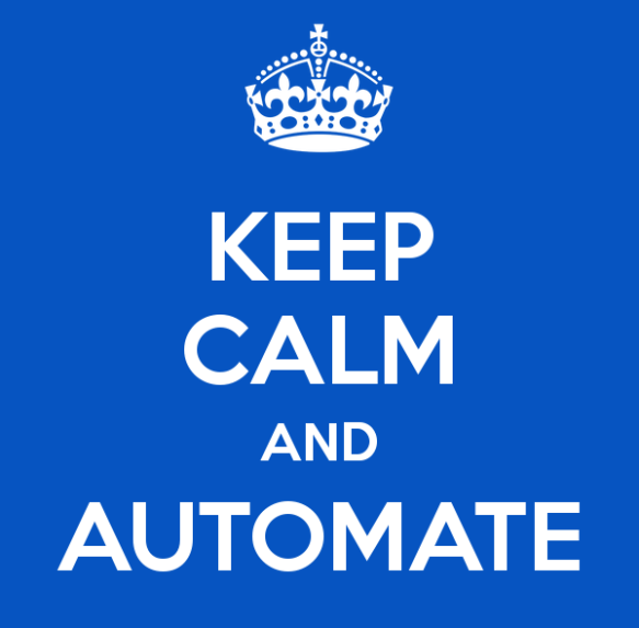 keep-calm-and-automate-244