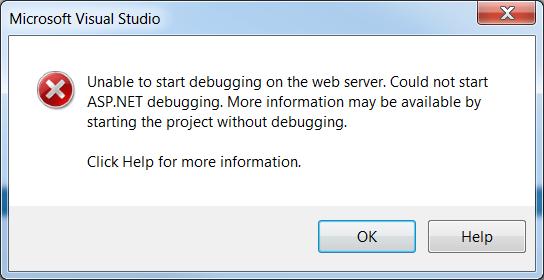 debug1