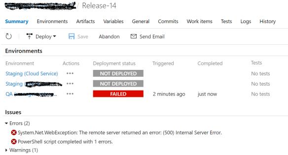 03-deployment-result